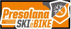 Presolana Ski e Bike